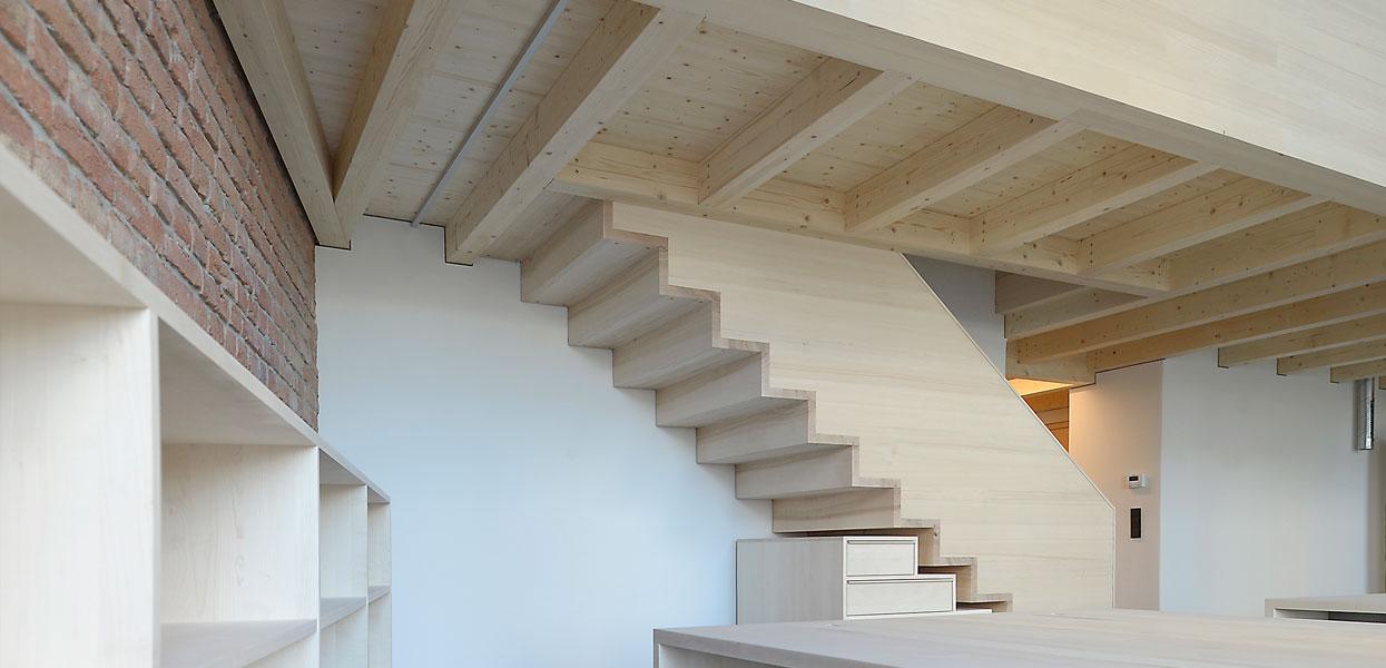 arbeiten kiss architektur zt gmbh. Black Bedroom Furniture Sets. Home Design Ideas
