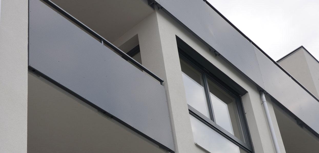 Bauen Im Bestand Kiss Architektur Zt Gmbh