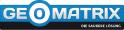 logo_geomatrix_w
